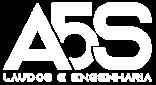 A5S Laudos e Engenharia | AVCB | CLCB | Projetos e Obra de Combate a Incêndio